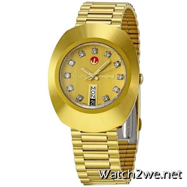 Rado Купить швейцарские часы Rado цена в